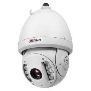vidéo protection Essonne 91