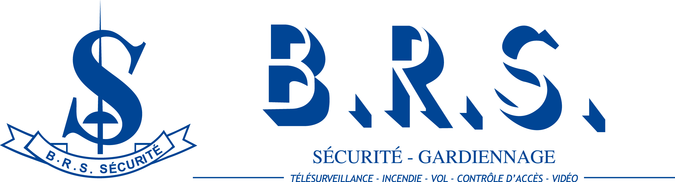 BRS-securite
