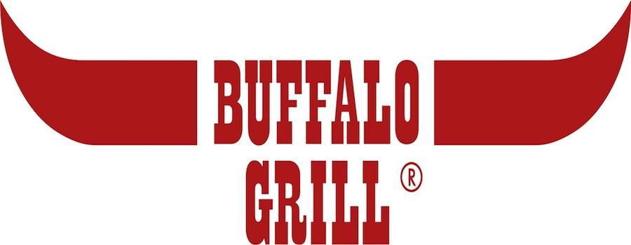 Buffalo_Grill