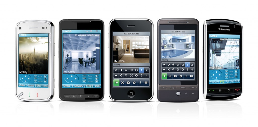 logiciels compatible avec Android, Apple, iphone, ipad, Samsung,
