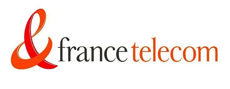 france_telecom_logo