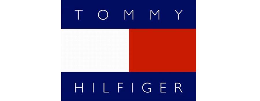 slider-Tommy-Hilfinger