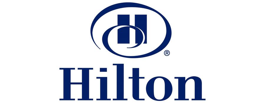 slider-hotel-hislton