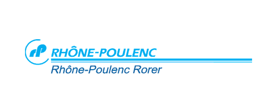 slider-rhone-poulenc